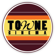 Go to The Towne Cinema Homepage